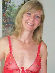 stockings sex gallery